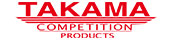 TAKAMA COMPETITION PRODUCTS
